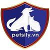 Petsily – Mua Bán Chó Mèo Cảnh